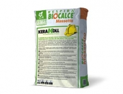 Bio Massetto Case Ecologice