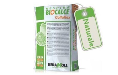 Biocalce-Collaflex- Case Ecologice