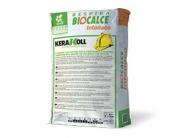 bio intonaco  Case Ecologice