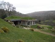Casa ecologica aspecte generale - Case Ecologice
